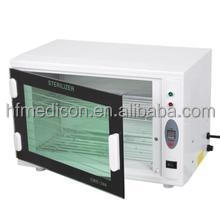 2015 HOT SALE UV Sterilizer --Factory Supply
