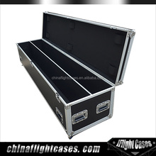 RK Fashion Design Movable Fire-proof Utility Trunk Road Case