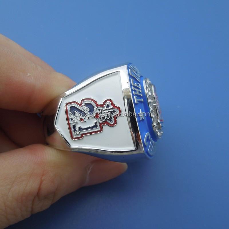 cheap custom replica softball chionship rings buy