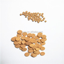copper stainless steel metal powder sintered bronze filter disc