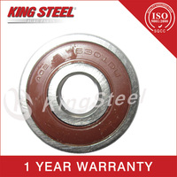 High Performance Wheel Bearing for Toyota Corolla AE110 90363-12008