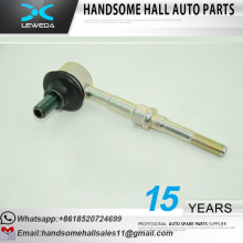 Chinese Oem Auto Parts 48830-42020 for TOYOTA RAV 4 Front Bar Chrome Stabilizer Link III ACA30 ACE30 ALA30 GSA30 ZSA30