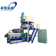 High Quality dog treats Food Making Machine