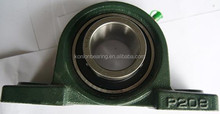 Long life UCP300 series Pillow block bearing made in China