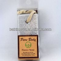 Hot Selling Pumice Stone Brick