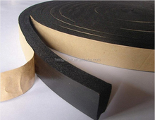 high quality adhesive felt strips
