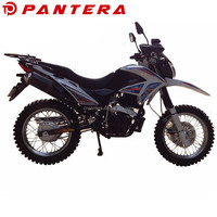 250CC For Peru Market New Motorcycle Prices