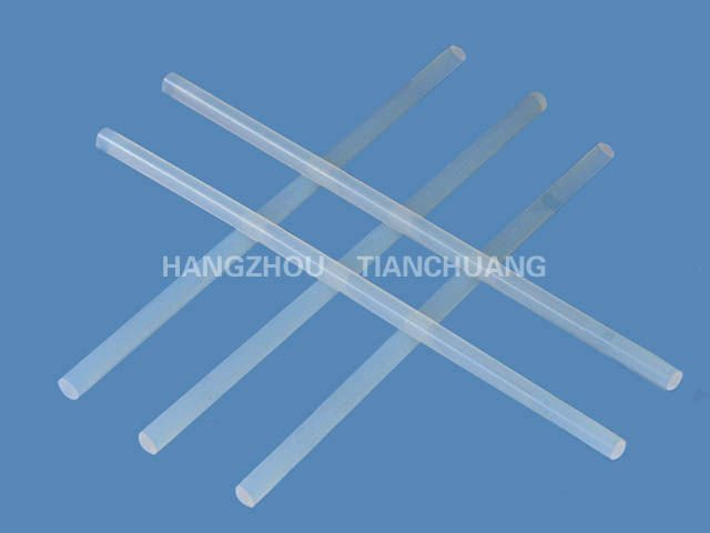 hot melt adhesive for mild steel sheets