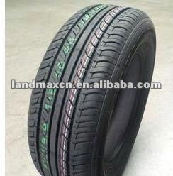 Chinese car tires--Summer & Winter