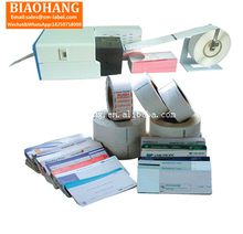 Shipping Labels paper/UPS shipping label paper