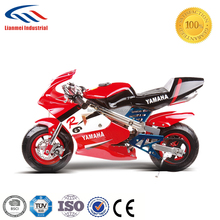 49cc motocross made in china for kids with ce