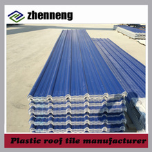 Factory Direct plastic roofing shingles