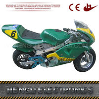 Widely Use High Quality Low Price Electric Motorcycle Sidecar