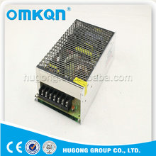 OMKQN New 2016 S-150-24 ac-dc 300w switching power supply top selling products in alibaba