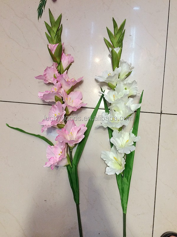 flower vases types with Tall Vase Gladiolus Wedding Flowers With 1926571502 on 21 Fireplace Mantel Decoration Ideas furthermore Floor Vases Design Ideas also 70 Autumn Flowers As Decorative Flower Arrangements additionally Tall Vase Gladiolus Wedding Flowers With 1926571502 furthermore Types Of Greenery And Filler Flowers.