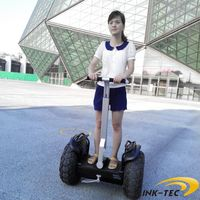 vehicle electrical car scooter make in China