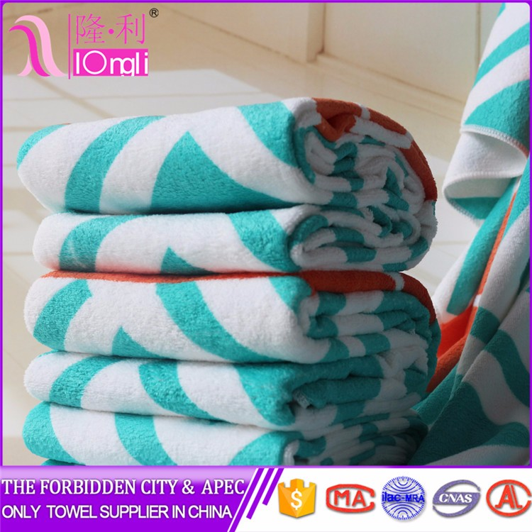environmental microfiber towel for household with best service and low price
