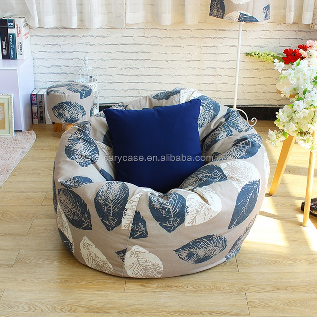 bean bag chair pattern free yuanwenjun com