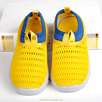 2016 Children New Design Beautiful Manufacturer canvas shoes for kids