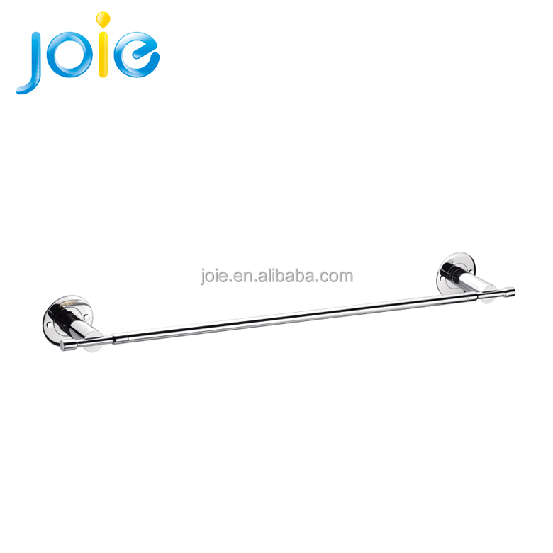 stainless steel towel bars/towel rail/best price ,high quality