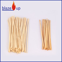 Fireplace match stick wooden sticks matches for sale