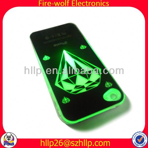 China Mobile Phone Accessories mobile phone case maker Manufacturer Supplier