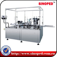 cigarette filling machine,filling machine electric cigarette for sale