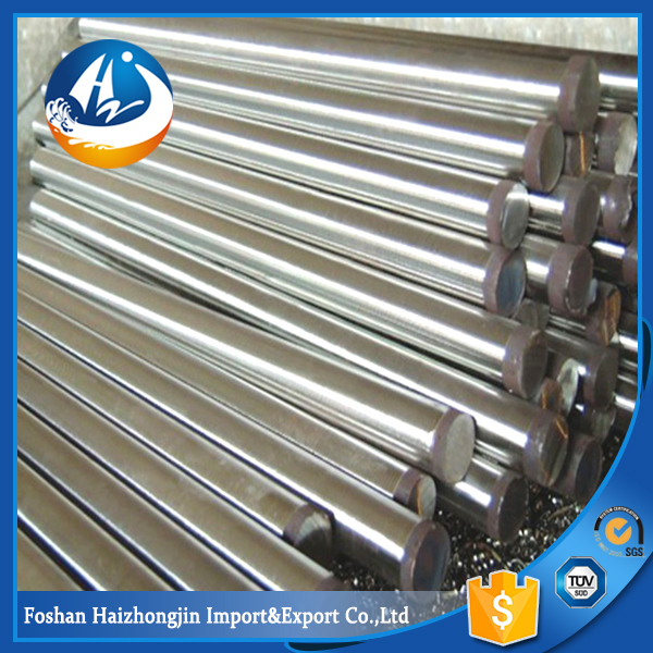 structural 202 stainless steel round bar price per ton