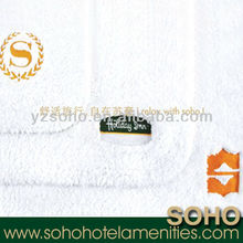 Organic hotel quality towels,beach cotton bath towel,100% cotton towel