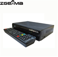 2017 Dual Core Linux Zgemma H5 HEVC/H.265 DVB-S2+DVB-T2/C MULTISTREAM satellite tv receiver