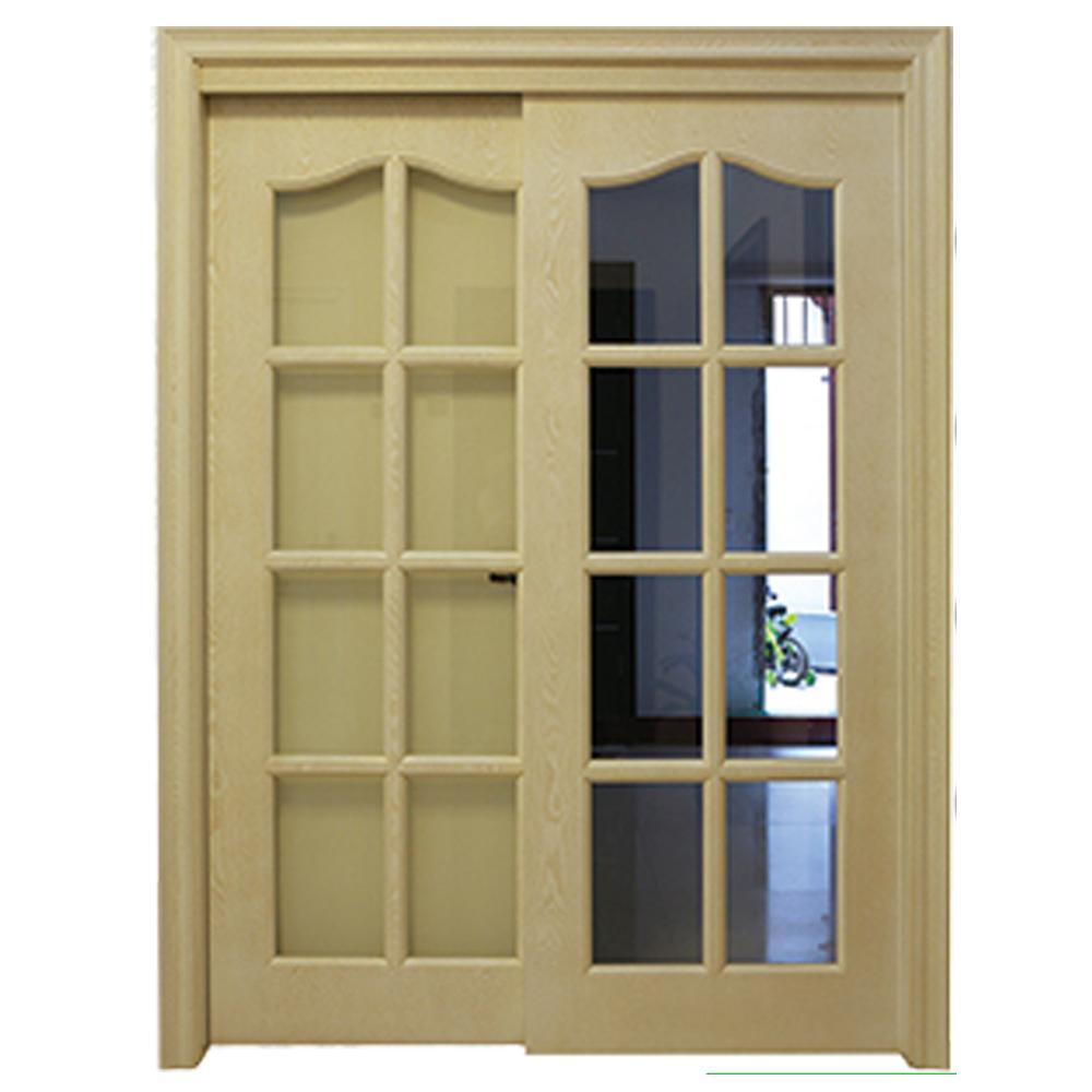 Wholesale Wood Screen Doors Online Buy Best Wood Screen Doors From