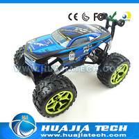 2013 Hot Sell Children RC Car jeep/off-road vehicle track system