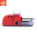 JL-033A Zhejiang Jinlin New Products Red Automatic Cigarette Rolling Machine