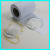 N95 Meltblown Nonwoven Filter Material