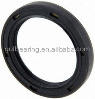 Crankshaft Oil Seal Teana QR20DE 12279-AD200 Rear Auto Engine Aftermarket Spare Parts and Car Accessory