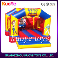 story toys jumping castle bouncy castle inflatable bouncer