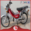 2014 Cheap Hot-Sale 50CC Moped Super-Bike Cub Motorcycle For Brazil Best Selling Motorcycle