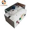/product-detail/supply-multi-function-brush-machine-splitter-twisting-machine-ground-wire-braided-wire-special-discharge-machine-wl-sx01-60777405089.html
