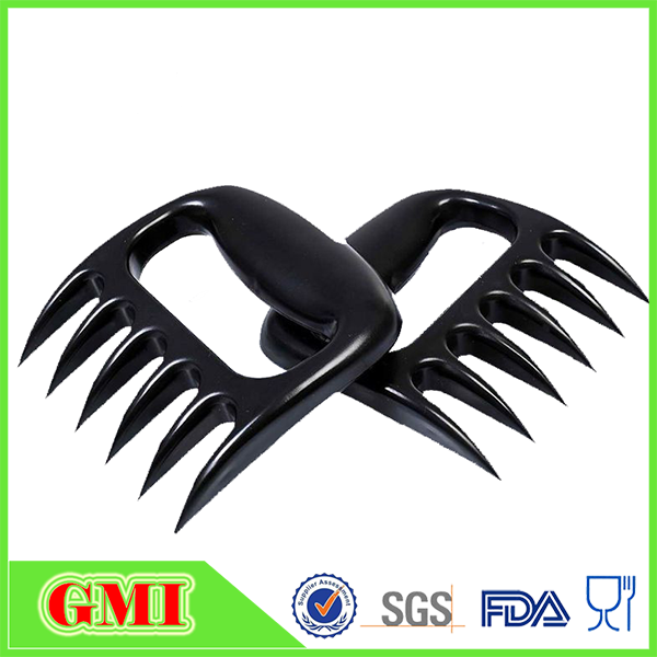 mi meat claws / protecter meat claws / pc meat claws