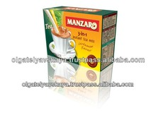 High Quality Instant Creamer Tea for Sale