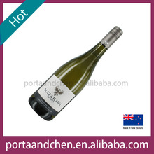 Made in New Zealand brands of White wine New Zealand White wine - Matahiwi Hawkes Bay Chardonnay 2014
