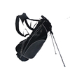 Newest OEM junior 3 club bag golf bag