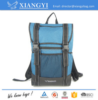 New arrival fashionable laptop backpack school backpack d
