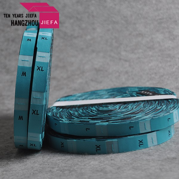 High Quality Wholesale Custom Printed Ribbon With Logo