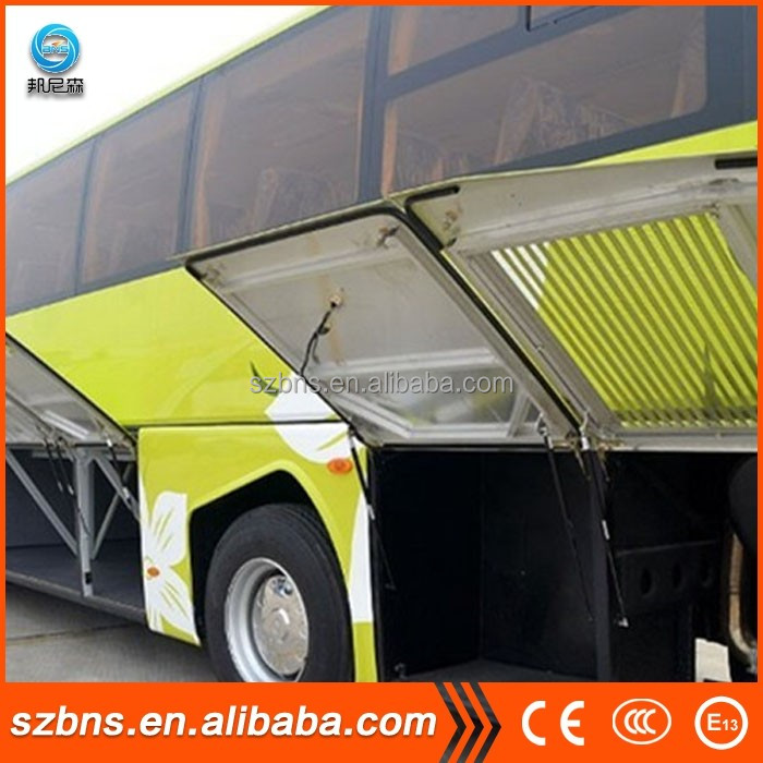Bus pneumatic door with better operation and reasonable price