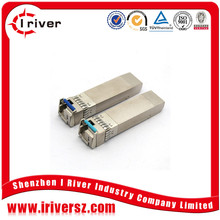 wdm sfp 155M 1.25G 40G 100G fiber optical transceiver 10g copper SFP+ Compatible Cisco Huawei