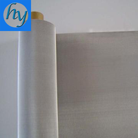 160 Micron Filter Cloth / Mesh Wire / Screen