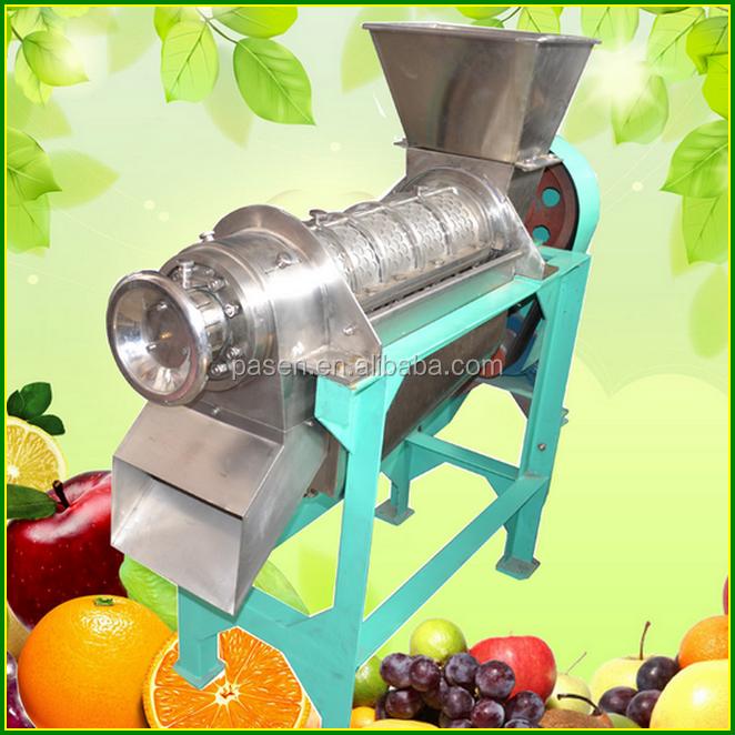 extracteur de citron jus de citron machine d 39 extraction industrielle presse agrumes hotte. Black Bedroom Furniture Sets. Home Design Ideas