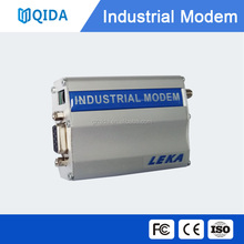 low price industrial gsm modem smallest gps gsm module- Qida GU81gsm sms modem bulk voice calling