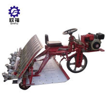 Rice Transplanter Philippines,Rice Transplanter Products,Rice Paddy Transplanter